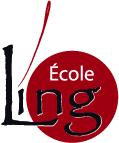 Ecole Ling