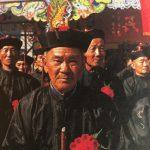 Les Fangshi, alchimistes, rebouteux, médecins et magiciens