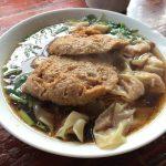La fête du Dongzhi
