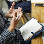 Mise à jour du calendrier pour l'année scolaire 2021-2022
