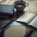Apprentissage et écriture