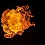 Huo Liao, le traitement par le feu